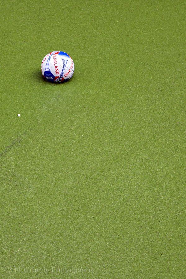 Football Slime