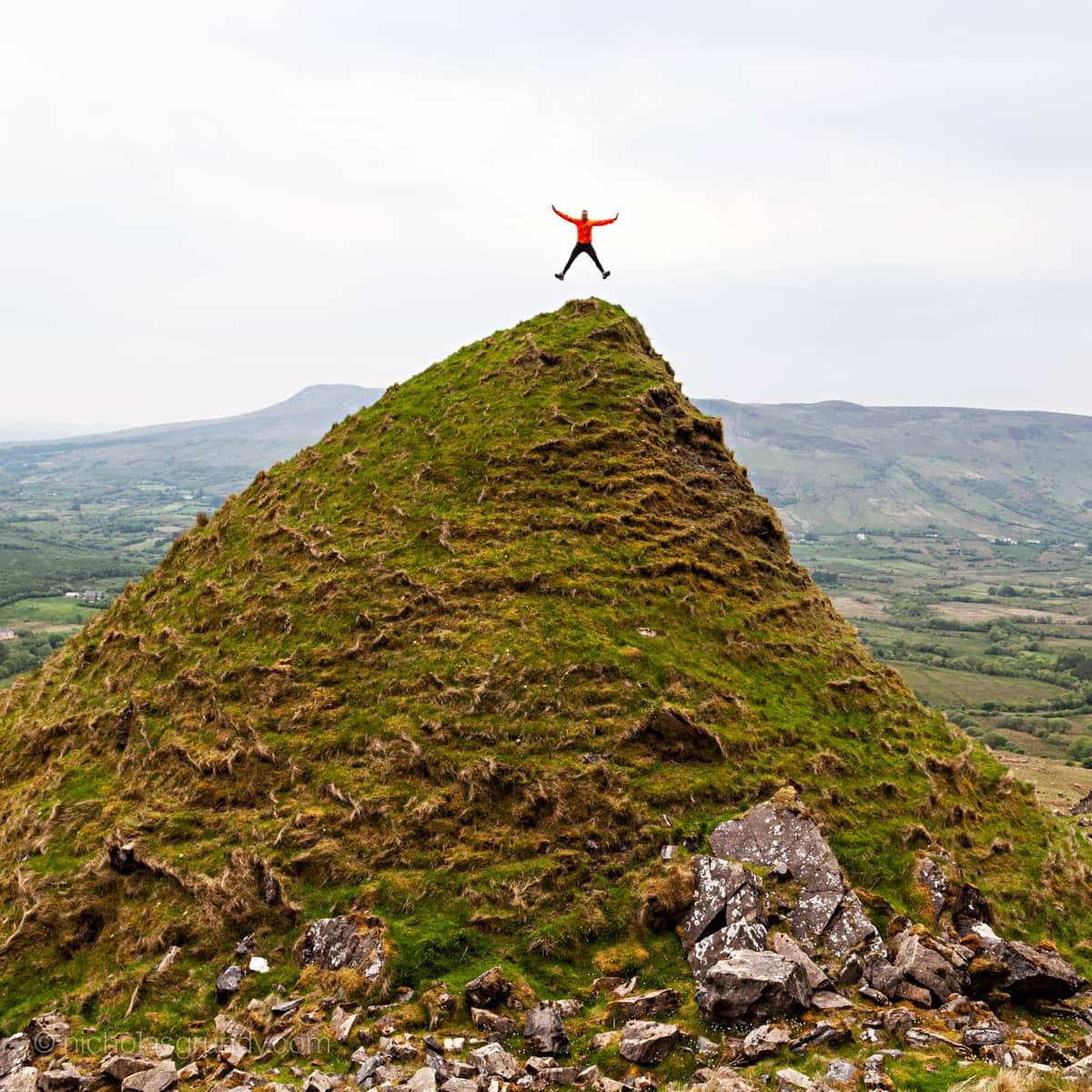 Eagle's Rock Ireland