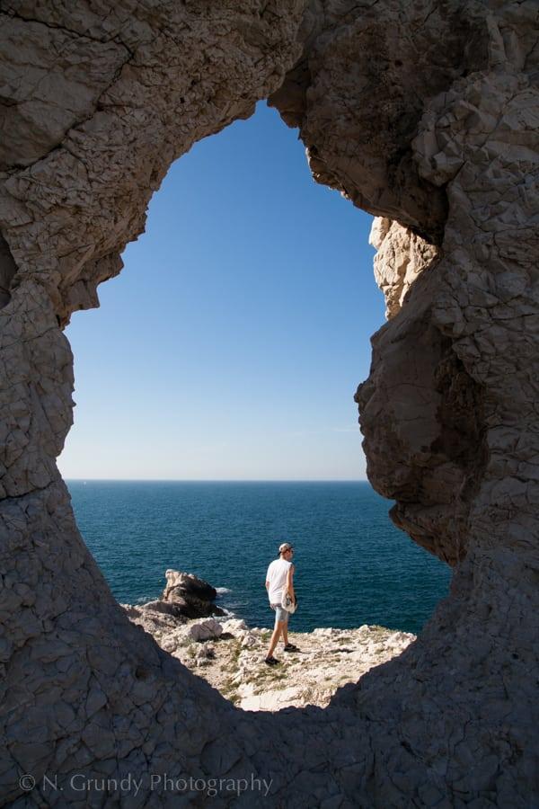 Les Iles Marseille