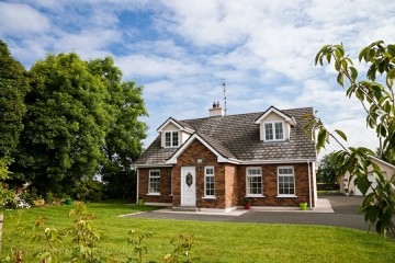 Example from Professional Real Estate Photographer in Dublin