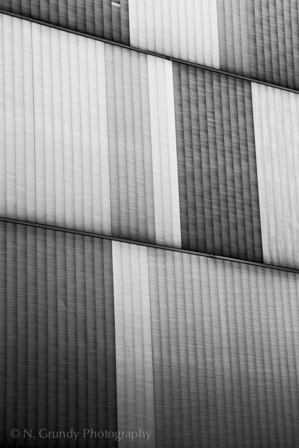 Warsaw Panels 2 Photo